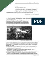 Exercicios_Brasil_Colonia (2)(1)