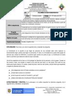 Guia Pedagogica Sociales Nº 02