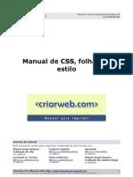 manual-css