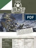 dust-tactics-rulebook