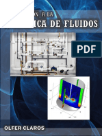 MEC. FLUIDOS - OLFER CLAROS