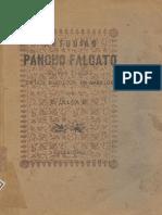 Francisco Ulloa_Pancho Falcato
