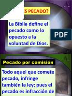 fdocuments.ec_el-pecado-55bd395c2aacf