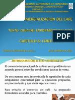 Los Contratos en El Comercio Del Café (1)