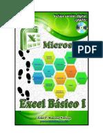 Manual - Excel (Básico)