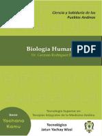 biologíahumana-I (1)