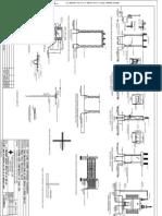 equipmentearthing_REV0 Model (1)