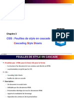 Chapitre3 CSS