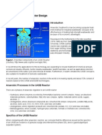 04_06_methods_for_uasb_reactor_design