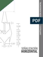 Senalizacion-horizontal