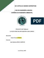FLORES deterioro de la calidad de vida y degradacion social.docx