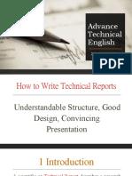 Advance-Technical-English