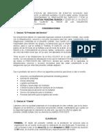 Contrato de Prestacion de Servicios de Eventos Cp II-convertido (1)