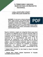 Montanez_y_Delgado_1998(2)