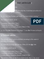 POUR APPRENDRE LE FRANCAIS 2228 - Copy