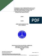 141802038 - Arief Muhazir Insandi - Fulltext