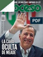 Revista Proceso