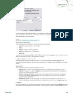 Forma_Partie6 (1)