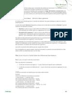 Forma_Partie6 (2)