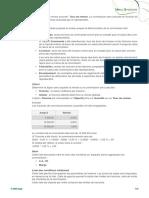 Forma_Partie6 (5)