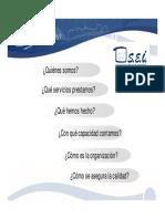 PRESENTACION-SEI-2017-Web
