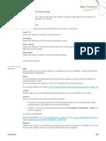 FormaPartie12 (2)