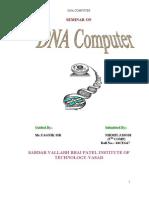 02_DNA Computers
