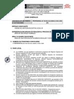 6. TDR CAS N° 017-2021- PROFESIONAL DE TECNOLOGIA MEDICA PARA CEBE