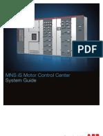1tgc910001b0204 mnsis system guide