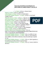 Registro de conversaciones REUNIÓN PADRES DE FAMILIA GRADO 9 2020_06_10 13_46