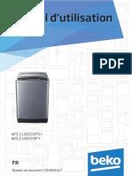 fr_FR_201802080842945_User Manual - Filefr_FR
