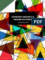 Geometria.1,