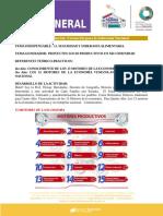 210308-mg-formacion-para-la-soberania