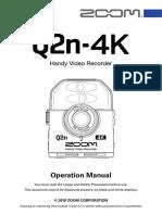E_Q2n-4K_0