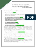 Cuestionario NIF C-2 contestado (1)