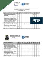 Activitate-manageriala-diagrama-gantt 2020-2021