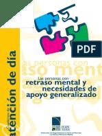 26-Las-personas-con-retraso-mental-y-necesidades-de-apoyo-generalizado