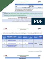 Planeación Didáctica_Sesión 6 - DePFAF