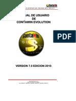 Idoc.pub Manual Contawin