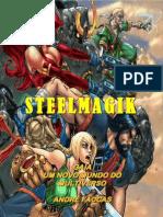 SteelMagik