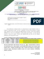 Modalit_accesso_corso_di_formazione__a.s._2020-2021-signed (4)