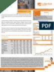 1_0_20022010Investment Idea - Himalya International Ltd  (BUY)