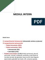 Mediul Intern CURS 1- BFKT 2018