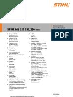 stihl-ms-250