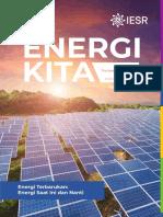 Buletin-EnergiKita-November-2019