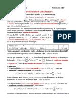 Logamaths.fr_TES_FicheBac05_Loi-Binomiale-et-Calculatrices
