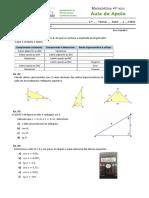 APA_trigonometria