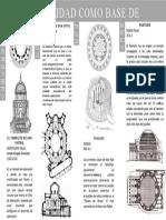 tipologias