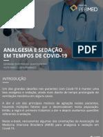 1596467406E-book-analgesia-e-sedao