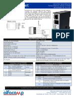 Folder CS-Ethernet Rev2